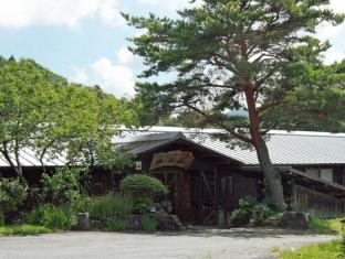 /ar-ae/tokonamiso-ryokan/hotel/nagano-jp.html?asq=jGXBHFvRg5Z51Emf%2fbXG4w%3d%3d