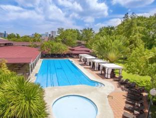 /he-il/montebello-villa-hotel/hotel/cebu-ph.html?asq=jGXBHFvRg5Z51Emf%2fbXG4w%3d%3d