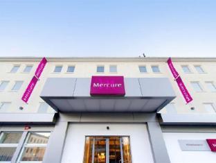 /zh-cn/good-morning-hagersten/hotel/stockholm-se.html?asq=jGXBHFvRg5Z51Emf%2fbXG4w%3d%3d