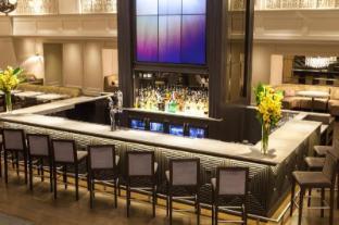 /da-dk/park-central-hotel/hotel/new-york-ny-us.html?asq=jGXBHFvRg5Z51Emf%2fbXG4w%3d%3d