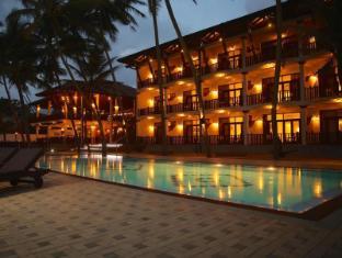 /hu-hu/whispering-palms-hotel/hotel/bentota-lk.html?asq=jGXBHFvRg5Z51Emf%2fbXG4w%3d%3d