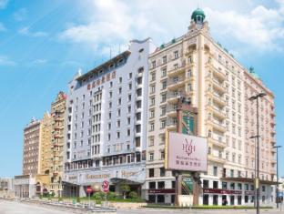 /bg-bg/harbourview-hotel/hotel/macau-mo.html?asq=jGXBHFvRg5Z51Emf%2fbXG4w%3d%3d