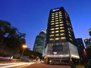 /bg-bg/le-apple-boutique-hotel-klcc/hotel/kuala-lumpur-my.html?asq=jGXBHFvRg5Z51Emf%2fbXG4w%3d%3d
