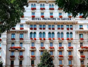 /cs-cz/hotel-principe-di-savoia-dorchester-collection/hotel/milan-it.html?asq=jGXBHFvRg5Z51Emf%2fbXG4w%3d%3d