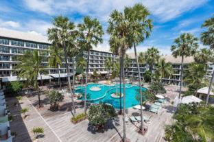 /es-es/pattawia-resort-spa/hotel/hua-hin-cha-am-th.html?asq=jGXBHFvRg5Z51Emf%2fbXG4w%3d%3d