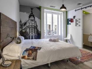 /bg-bg/u-hostels-hostel/hotel/madrid-es.html?asq=jGXBHFvRg5Z51Emf%2fbXG4w%3d%3d