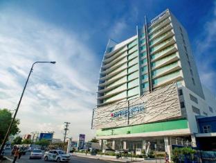 /he-il/bayfront-hotel-cebu/hotel/cebu-ph.html?asq=jGXBHFvRg5Z51Emf%2fbXG4w%3d%3d