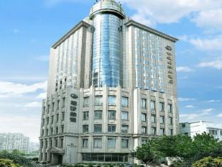/ar-ae/the-bund-riverside-hotel/hotel/shanghai-cn.html?asq=jGXBHFvRg5Z51Emf%2fbXG4w%3d%3d