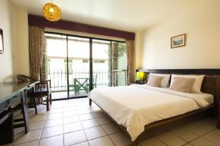 /ca-es/tony-lodge/hotel/khao-lak-th.html?asq=jGXBHFvRg5Z51Emf%2fbXG4w%3d%3d
