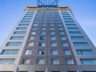/lv-lv/bolton-hotel/hotel/wellington-nz.html?asq=jGXBHFvRg5Z51Emf%2fbXG4w%3d%3d