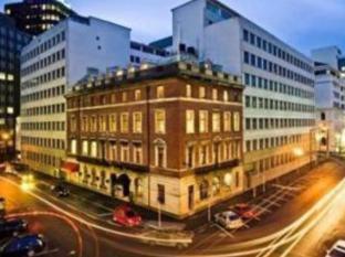 /lv-lv/wellesley-boutique-hotel/hotel/wellington-nz.html?asq=jGXBHFvRg5Z51Emf%2fbXG4w%3d%3d