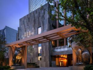 /pl-pl/rosewood-beijing-hotel/hotel/beijing-cn.html?asq=jGXBHFvRg5Z51Emf%2fbXG4w%3d%3d