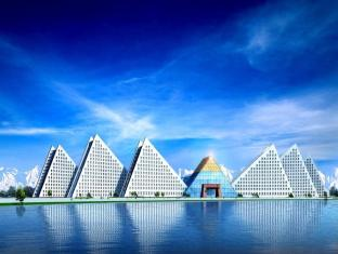 /ar-ae/intercontinental-lhasa-paradise_2/hotel/lhasa-cn.html?asq=jGXBHFvRg5Z51Emf%2fbXG4w%3d%3d