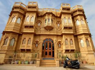 /ar-ae/hotel-royal-haveli/hotel/jaisalmer-in.html?asq=jGXBHFvRg5Z51Emf%2fbXG4w%3d%3d