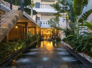 /it-it/double-leaf-boutique-hotel/hotel/phnom-penh-kh.html?asq=jGXBHFvRg5Z51Emf%2fbXG4w%3d%3d