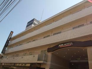 /de-de/apa-hotel-nishi-kawaguchi-higashi-guchi/hotel/saitama-jp.html?asq=jGXBHFvRg5Z51Emf%2fbXG4w%3d%3d