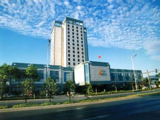 /da-dk/castle-hotel/hotel/suzhou-cn.html?asq=jGXBHFvRg5Z51Emf%2fbXG4w%3d%3d