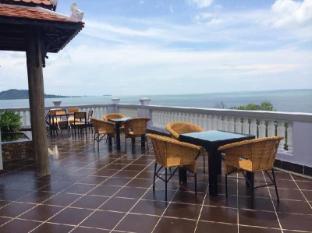 /de-de/ocean-breeze-hotel-and-sky-bar/hotel/kep-kh.html?asq=jGXBHFvRg5Z51Emf%2fbXG4w%3d%3d