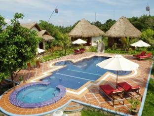 /de-de/darica-resort/hotel/kep-kh.html?asq=jGXBHFvRg5Z51Emf%2fbXG4w%3d%3d