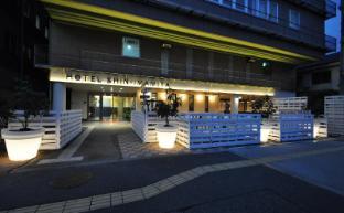 /bg-bg/hotel-shin-imamiya/hotel/osaka-jp.html?asq=jGXBHFvRg5Z51Emf%2fbXG4w%3d%3d