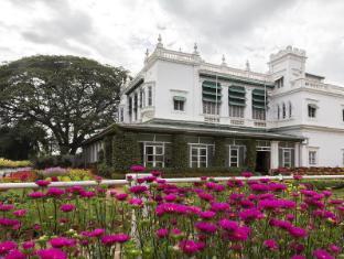 /da-dk/the-green-hotel-palace/hotel/mysore-in.html?asq=jGXBHFvRg5Z51Emf%2fbXG4w%3d%3d
