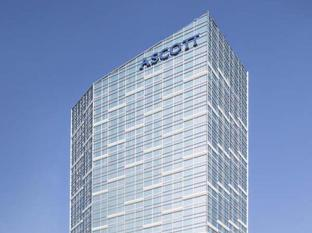 /da-dk/ascott-macau/hotel/macau-mo.html?asq=jGXBHFvRg5Z51Emf%2fbXG4w%3d%3d