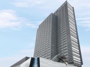 /ar-ae/hotel-gracery-shinjuku/hotel/tokyo-jp.html?asq=jGXBHFvRg5Z51Emf%2fbXG4w%3d%3d