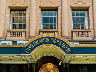 /ar-ae/castlereagh-boutique-hotel/hotel/sydney-au.html?asq=jGXBHFvRg5Z51Emf%2fbXG4w%3d%3d