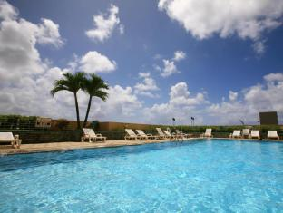 /ms-my/holiday-resort-spa/hotel/guam-gu.html?asq=jGXBHFvRg5Z51Emf%2fbXG4w%3d%3d