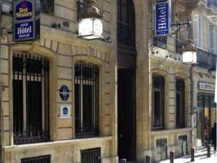 /ca-es/best-western-grand-hotel-francais/hotel/bordeaux-fr.html?asq=jGXBHFvRg5Z51Emf%2fbXG4w%3d%3d