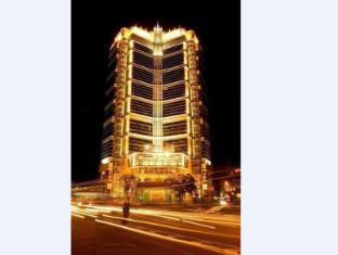 /bg-bg/skyline-plaza-hotel/hotel/guangzhou-cn.html?asq=jGXBHFvRg5Z51Emf%2fbXG4w%3d%3d