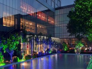 /ar-ae/grand-mercure-shanghai-century-park/hotel/shanghai-cn.html?asq=jGXBHFvRg5Z51Emf%2fbXG4w%3d%3d