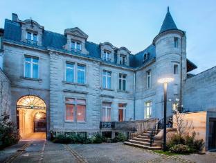 /ca-es/yndo-hotel/hotel/bordeaux-fr.html?asq=jGXBHFvRg5Z51Emf%2fbXG4w%3d%3d
