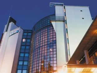 /el-gr/radisson-blu-royal-hotel-helsinki/hotel/helsinki-fi.html?asq=jGXBHFvRg5Z51Emf%2fbXG4w%3d%3d