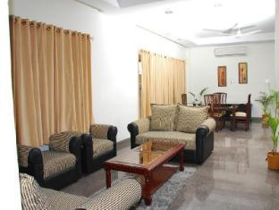 /bg-bg/summer-green-resort/hotel/hyderabad-in.html?asq=jGXBHFvRg5Z51Emf%2fbXG4w%3d%3d