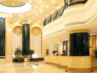 /cs-cz/dalian-liangyun-hotel/hotel/dalian-cn.html?asq=jGXBHFvRg5Z51Emf%2fbXG4w%3d%3d