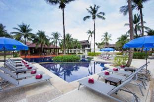 /ca-es/palm-galleria-resort/hotel/khao-lak-th.html?asq=jGXBHFvRg5Z51Emf%2fbXG4w%3d%3d