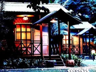 /da-dk/le-village-beach-resort-kuantan/hotel/kuantan-my.html?asq=jGXBHFvRg5Z51Emf%2fbXG4w%3d%3d