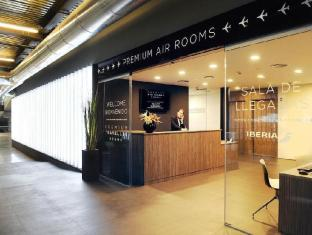 /ca-es/air-rooms-madrid-airport-by-premium-traveller/hotel/madrid-es.html?asq=jGXBHFvRg5Z51Emf%2fbXG4w%3d%3d