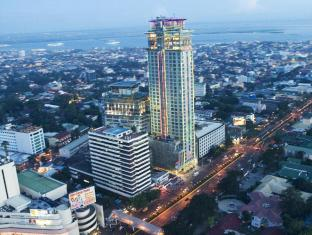 /he-il/crown-regency-hotel-towers/hotel/cebu-ph.html?asq=jGXBHFvRg5Z51Emf%2fbXG4w%3d%3d