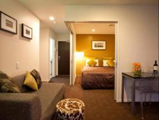 /fi-fi/the-quadrant-hotel-suites/hotel/auckland-nz.html?asq=jGXBHFvRg5Z51Emf%2fbXG4w%3d%3d