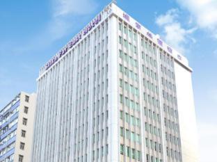 /es-es/silka-far-east-hotel/hotel/hong-kong-hk.html?asq=jGXBHFvRg5Z51Emf%2fbXG4w%3d%3d