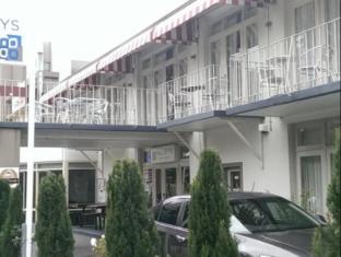 /ar-ae/baileys-motel/hotel/perth-au.html?asq=jGXBHFvRg5Z51Emf%2fbXG4w%3d%3d