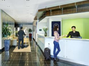 /lv-lv/willis-wellington-hotel/hotel/wellington-nz.html?asq=jGXBHFvRg5Z51Emf%2fbXG4w%3d%3d