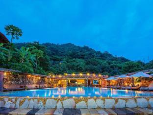 /de-de/veranda-natural-resort/hotel/kep-kh.html?asq=jGXBHFvRg5Z51Emf%2fbXG4w%3d%3d