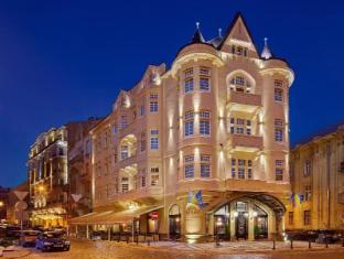 /ar-ae/atlas-hotel/hotel/lviv-ua.html?asq=jGXBHFvRg5Z51Emf%2fbXG4w%3d%3d