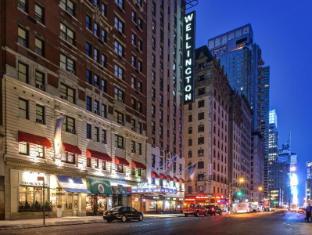 /da-dk/wellington-hotel/hotel/new-york-ny-us.html?asq=jGXBHFvRg5Z51Emf%2fbXG4w%3d%3d