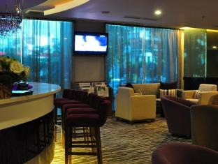 /fi-fi/emerald-garden-hotel/hotel/medan-id.html?asq=jGXBHFvRg5Z51Emf%2fbXG4w%3d%3d