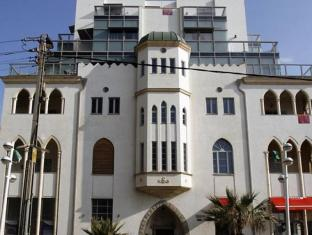 /cs-cz/urbanicspace-sea-side-apartment/hotel/tel-aviv-il.html?asq=jGXBHFvRg5Z51Emf%2fbXG4w%3d%3d