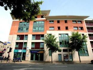 /ca-es/teneo-apparthotel-bordeaux-gare/hotel/bordeaux-fr.html?asq=jGXBHFvRg5Z51Emf%2fbXG4w%3d%3d